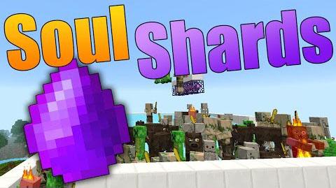 soul-shards-the-old-ways-mod.jpg