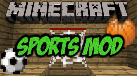 http://img.niceminecraft.net/Mods/sports-mod.png