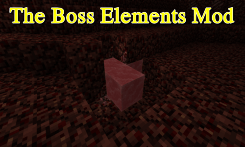 the-boss-elements-mod-3.png