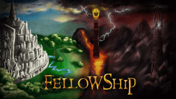 the-fellowship-mod.png