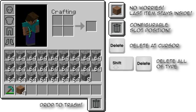 trash-slot-mod