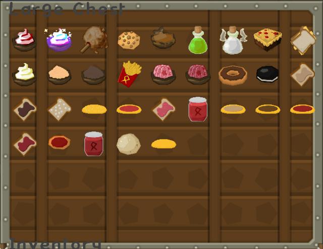 minecraft-usefulfood