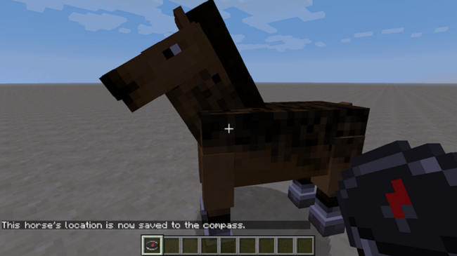 where-is-my-horse-mod-2.png