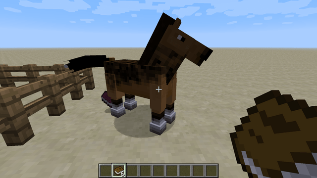 where-is-my-horse-mod-3.png