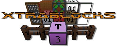 xtrablocks-mod.jpg