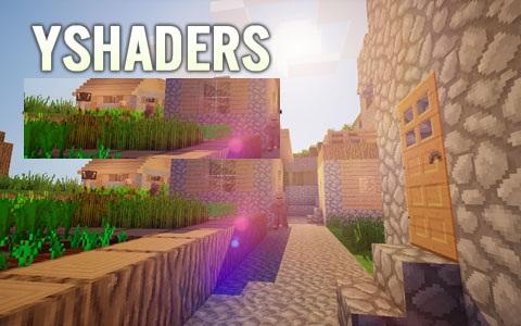 yShaders-Mod.jpg