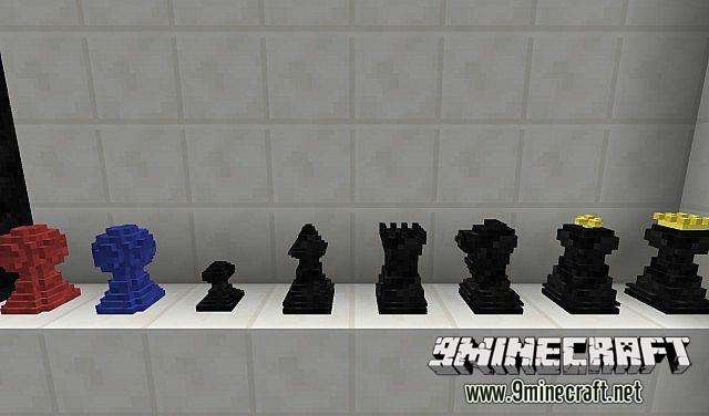 3D-chess-set-pack-2.jpg