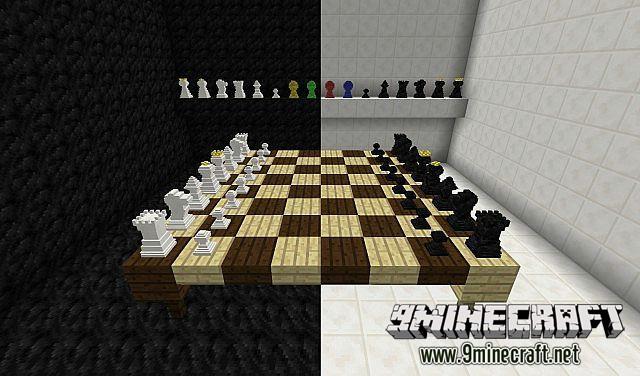 3D-chess-set-pack.jpg