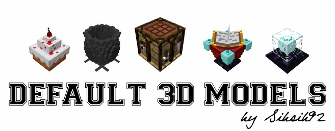3D-models-for-default-pack.jpg