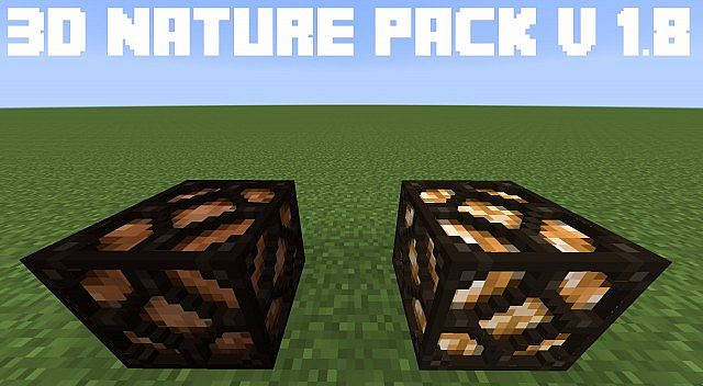 3d-nature-resource-pack.jpg