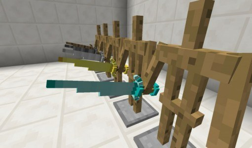 3d-swords-resource-pack-2.jpg