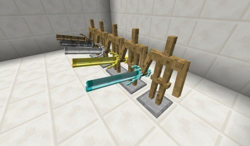 3d-swords-resource-pack-26.jpg