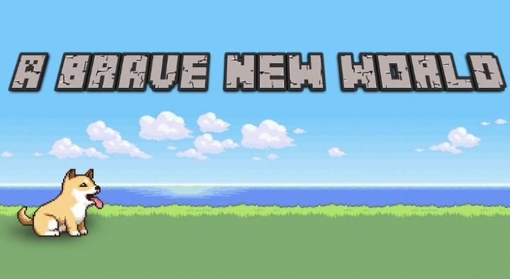 A-brave-new-world-pack.jpg