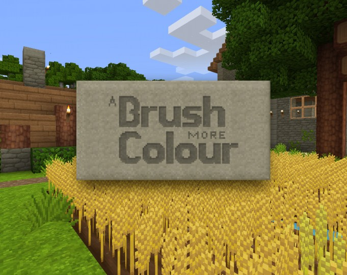 A-brush-more-colour-resource-pack.jpg