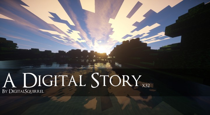 A-digital-story-pack.jpg