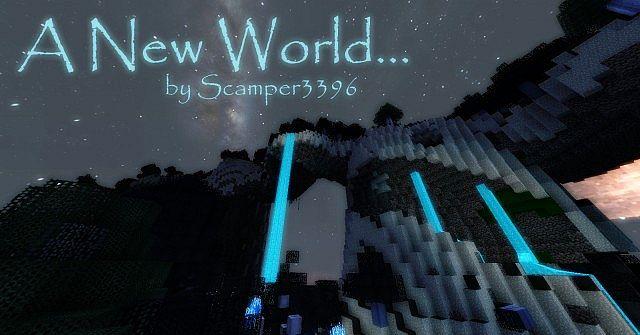 A-new-world-texture-pack.jpg