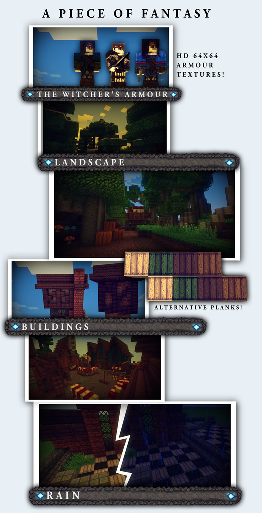 A-piece-of-fantasy-texture-pack-1.jpg