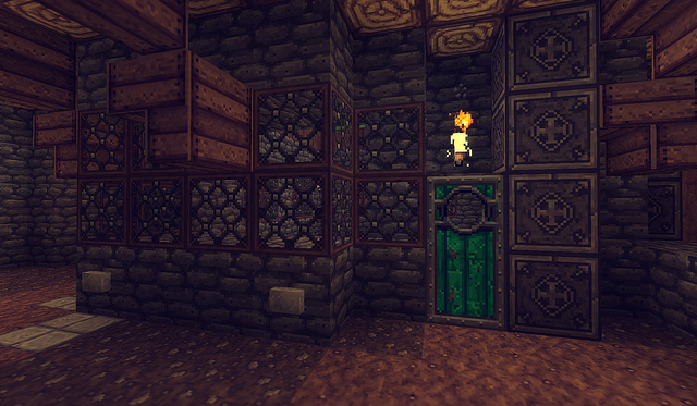 A-piece-of-fantasy-texture-pack-2.jpg