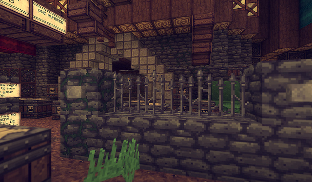 A-piece-of-fantasy-texture-pack-3.jpg