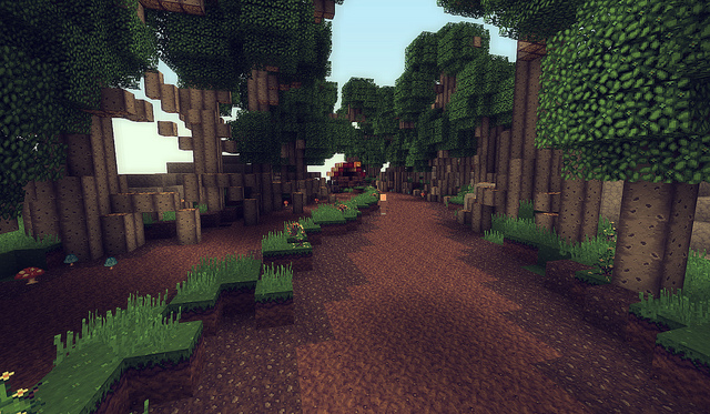 A-piece-of-fantasy-texture-pack-5.jpg