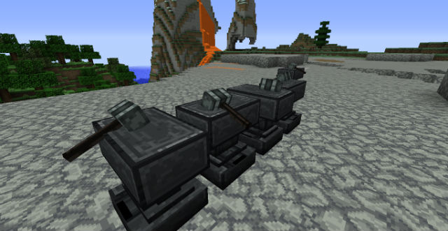 AD-reforged-resource-pack-4.jpg