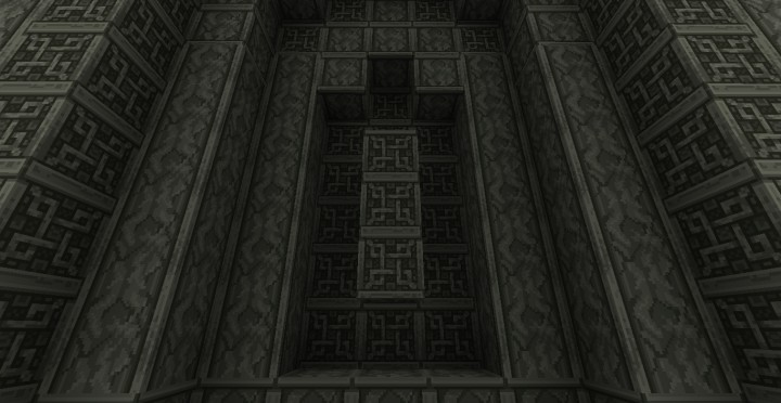 AD-reforged-resource-pack-7.jpg
