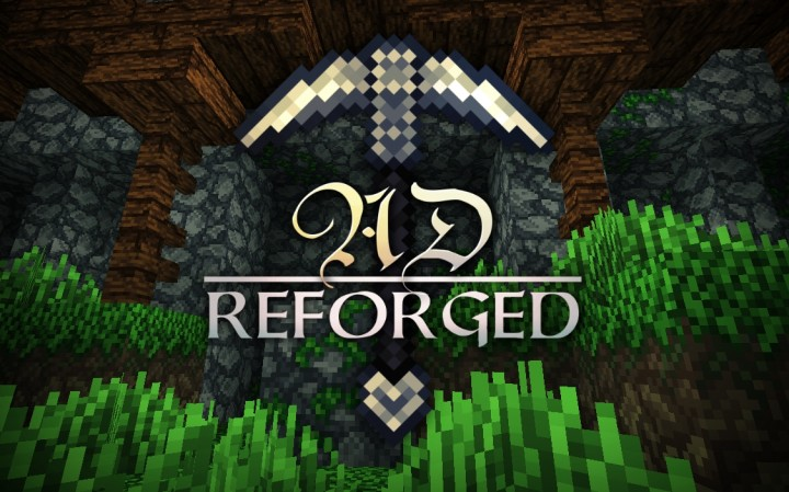 AD-reforged-resource-pack.jpg
