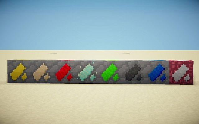 Adorable-texture-pack-5.jpg