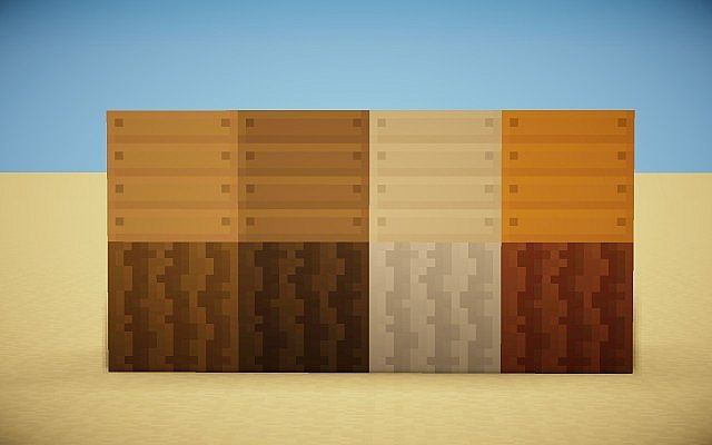 Adorable-texture-pack-6.jpg