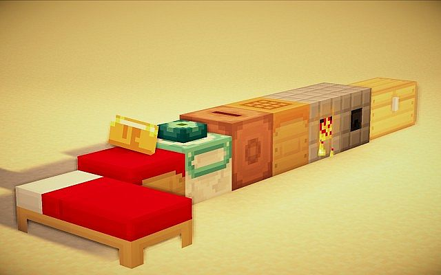 Adorable-texture-pack-7.jpg