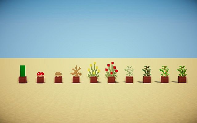Adorable-texture-pack-9.jpg