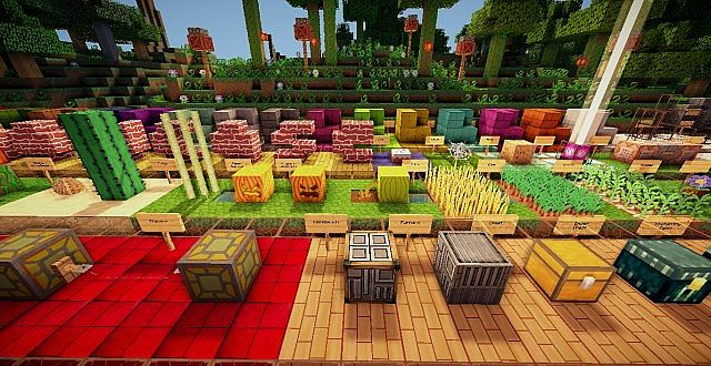 http://img.niceminecraft.net/ResourcePack/Adventure-craft-texture-pack-1.jpg