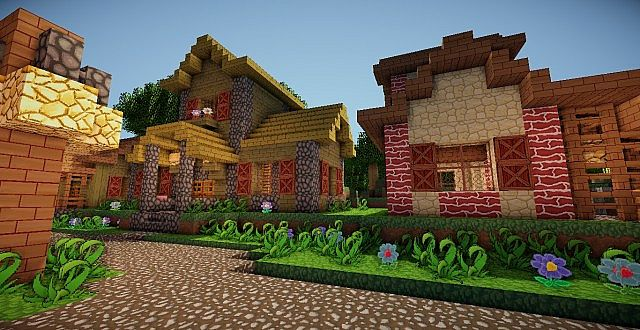 http://img.niceminecraft.net/ResourcePack/Adventure-craft-texture-pack-3.jpg