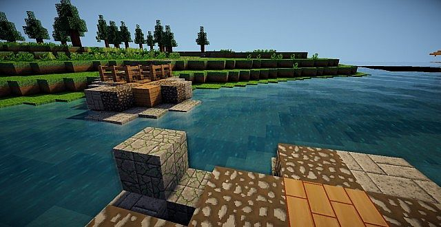 http://img.niceminecraft.net/ResourcePack/Adventure-craft-texture-pack-4.jpg