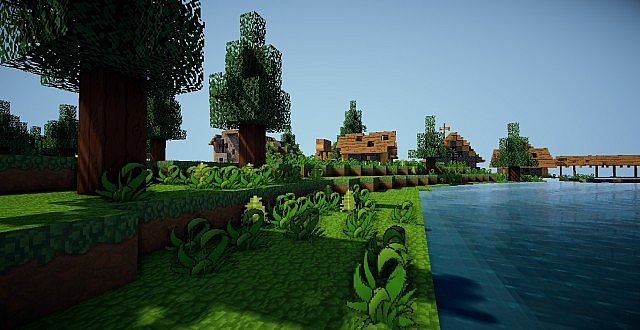 http://img.niceminecraft.net/ResourcePack/Adventure-craft-texture-pack-5.jpg