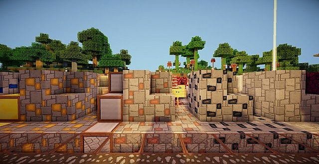 http://img.niceminecraft.net/ResourcePack/Adventure-craft-texture-pack-7.jpg