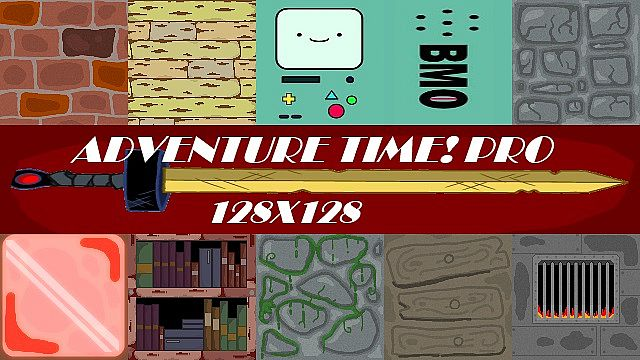 Adventure-time-pro-pack.jpg