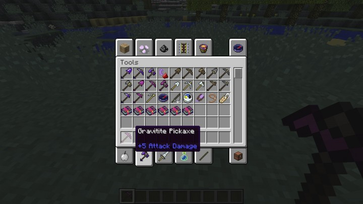 Aether-resource-pack-1.jpg