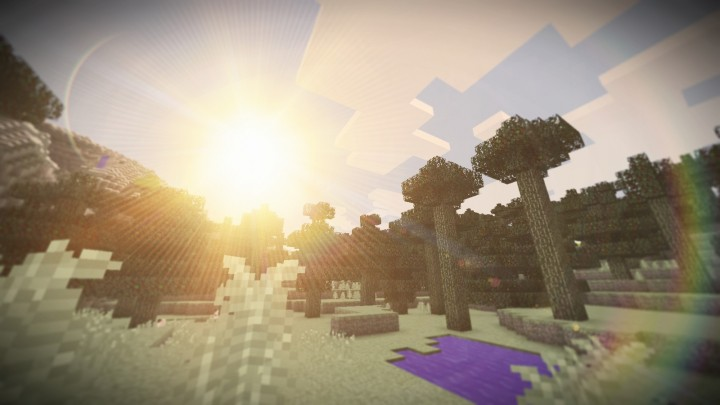 Aether-resource-pack-5.jpg