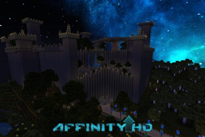 Affinity-hd-resource-pack-1.jpg
