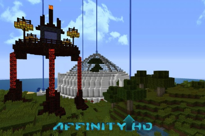 Affinity-hd-resource-pack-2.jpg