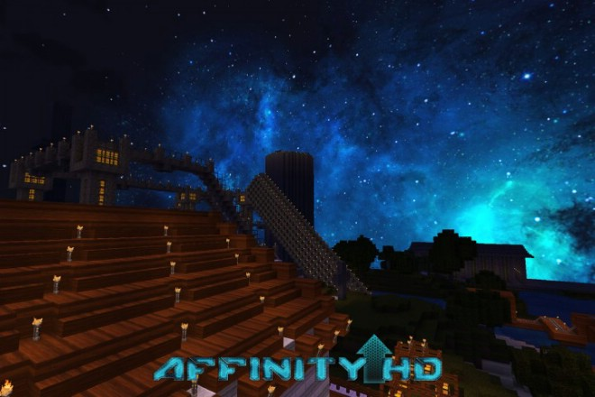 Affinity-hd-resource-pack-4.jpg