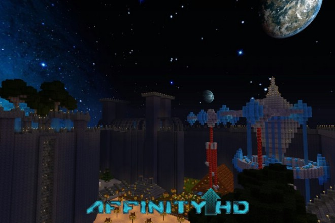 Affinity-hd-resource-pack-5.jpg