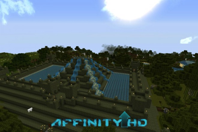 Affinity-hd-resource-pack-6.jpg