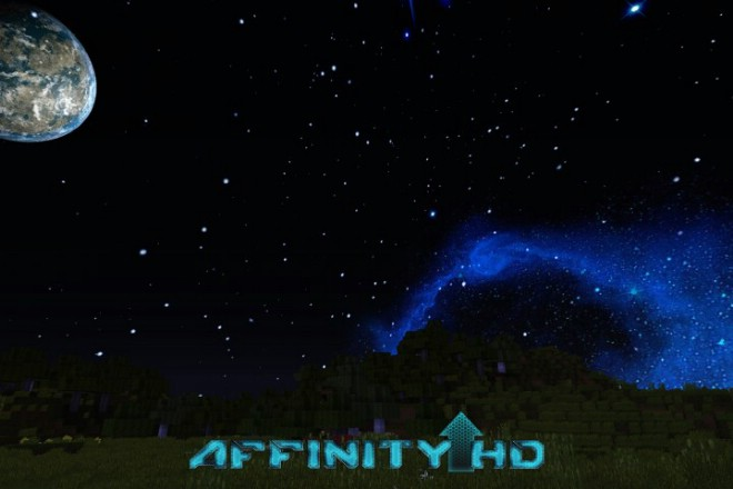 Affinity-hd-resource-pack-7.jpg