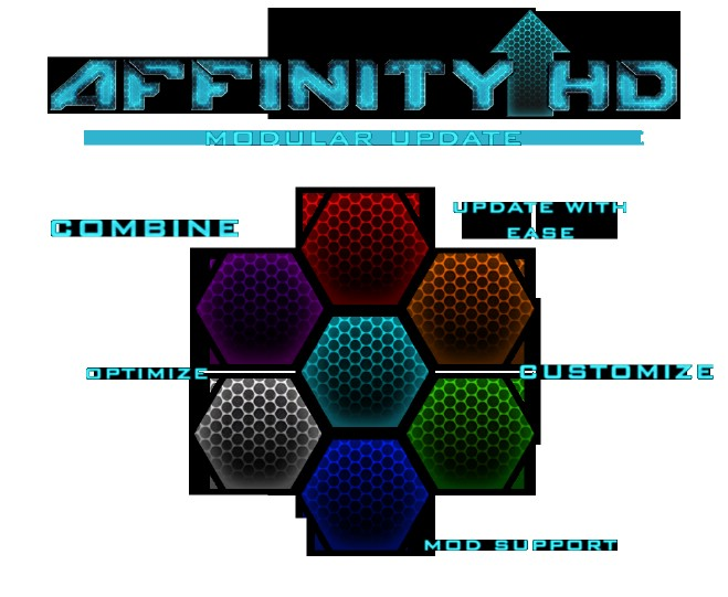 Affinity-hd-resource-pack-8.jpg