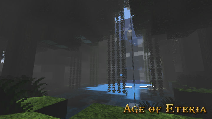 Age-of-eteria-resource-pack-2.jpg