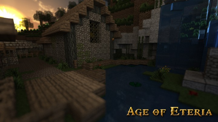 Age-of-eteria-resource-pack-3.jpg
