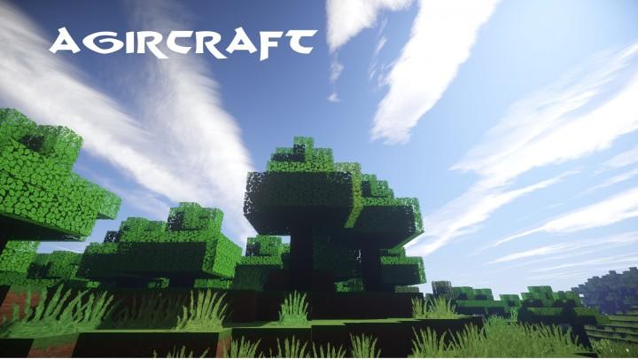 Agircraft-resource-pack.jpg