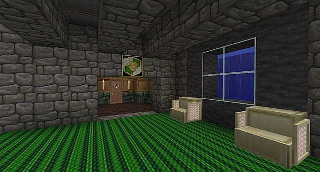 Albus-resource-pack-2.jpg